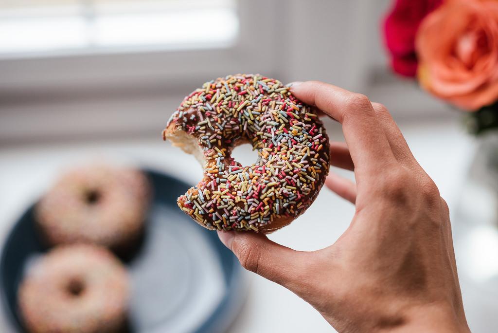 Glikemični indeks živil