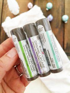 Wedderspoon premium mazilo za ustnice