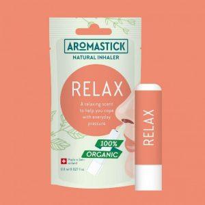 Aromastick Relax za pomirjenost in pozitivne misli.jpg