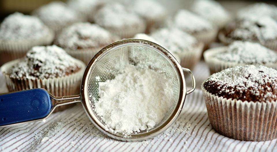 zdrave alternative sladkorju