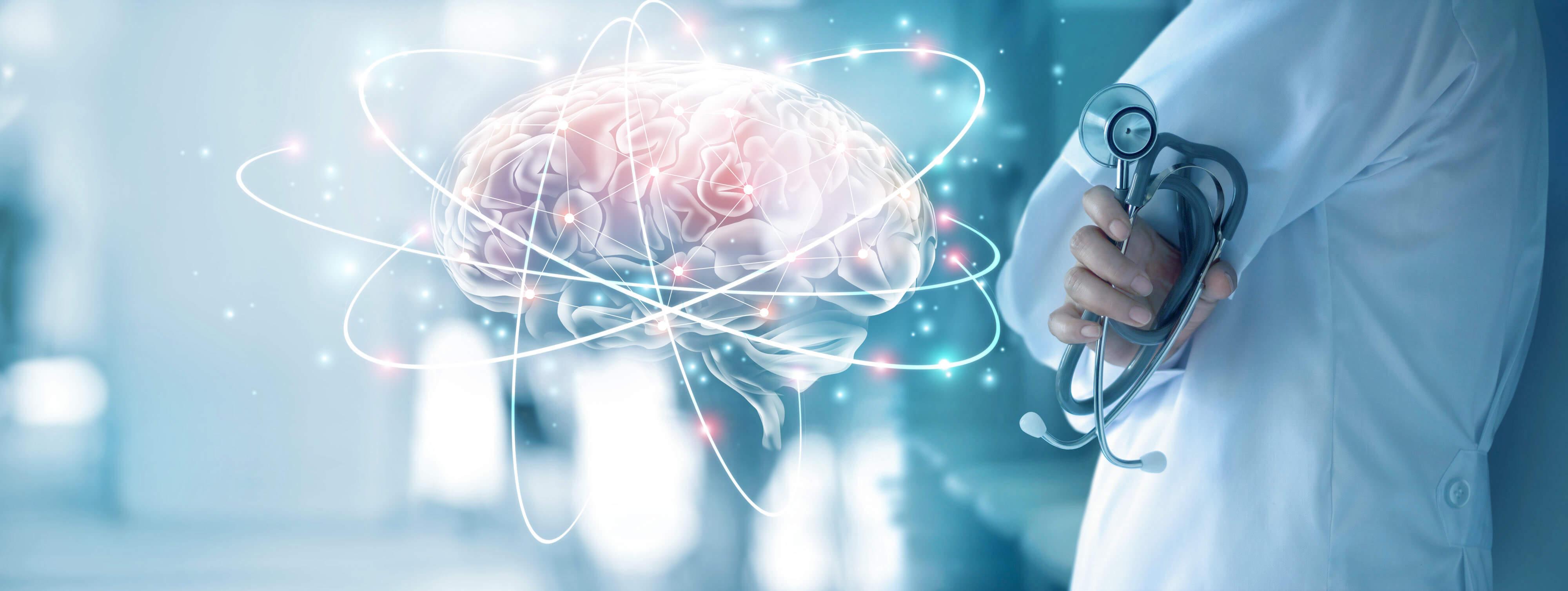 NatureVibe Longvida optimiziran kurkumin podpira zdravje možganov