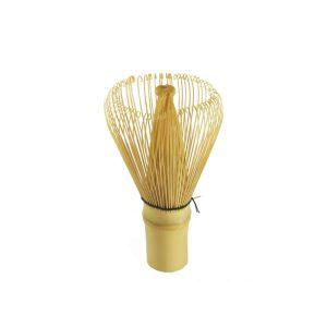 Bambusova metlica Kissa
