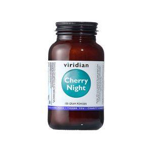 Cherry Night Viridian, 150 g