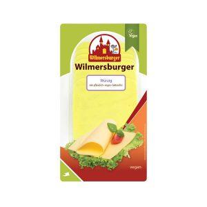 Wilmersburger rezine - okus dimljen