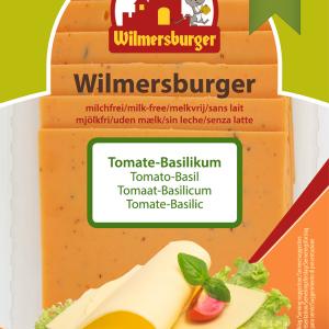 Wilmersburger rezine - okus paradižnik in bazilika