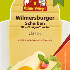 Wilmersburger rezine - okus Klasik