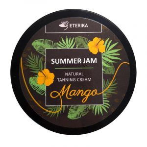 Eterika Poletni džem - Summer Jam