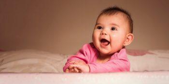 Probiotiki za dojenčke - ali zmanjšujejo tveganje za pojav ekcema in alergij?