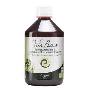 Vita Biosa 500 ml