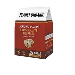 Tartufi z mandlji Planet Organic