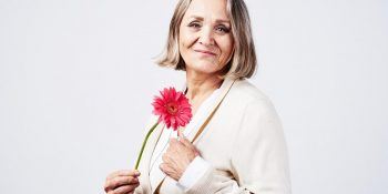 Kaj jesti v menopavzi? Prehrana in priporočena dopolnila