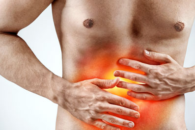Bakterije v ProVen probiotikih so odporne na kislino