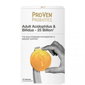 ProVen probiotiki za odrasle - 25 milijard