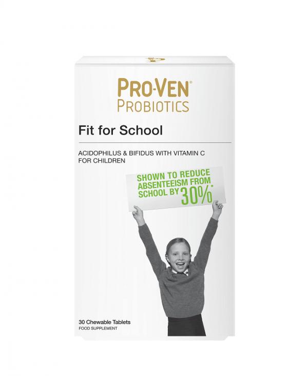 ProVen probiotiki za otroke