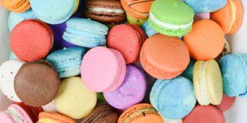 Kako se upreti neznosni želji po nezdravi hrani?
