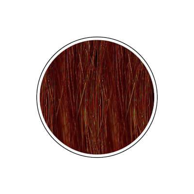 Naravna barva za lase Radico ZLATO BLOND - barvni krog