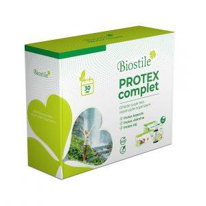 Biostile Protex Complet