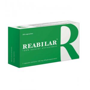 Reabilar