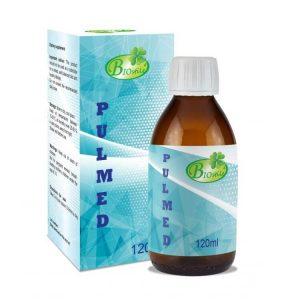 Biostile Pulmed