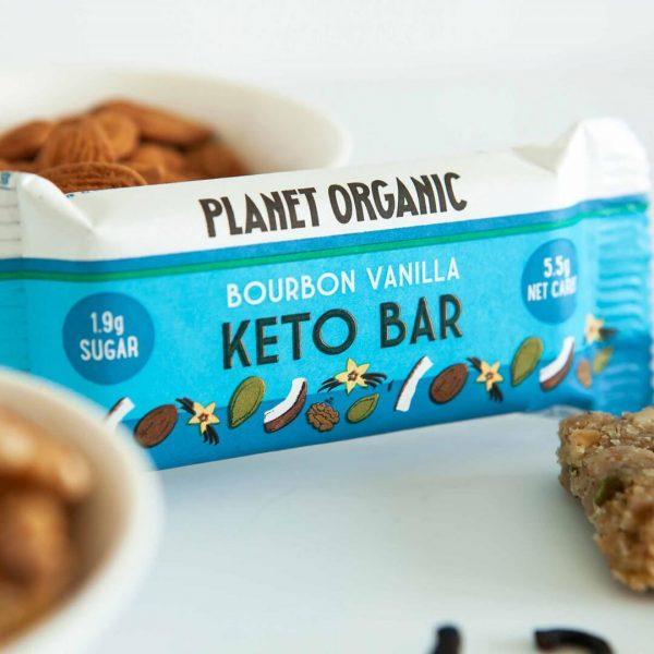 Planet-Organic-Bourbon-Vanilla-Keto-Bar