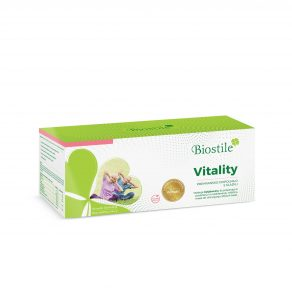 Biostile Vitality
