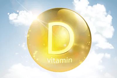 Vitamin D - NutriHolis Saccharomyces Boulardii